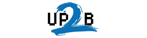 Up2B-Logo-breit.png